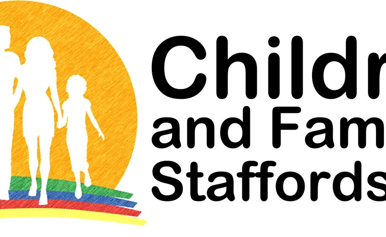 Children and Families First Staffordshire