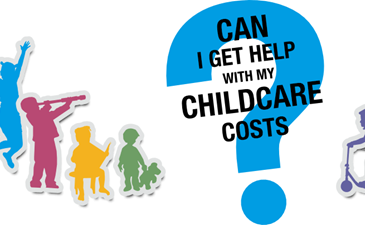 Childcare Funding