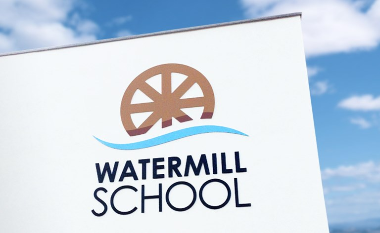 Watermill School
