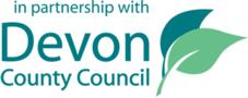Devon Cc